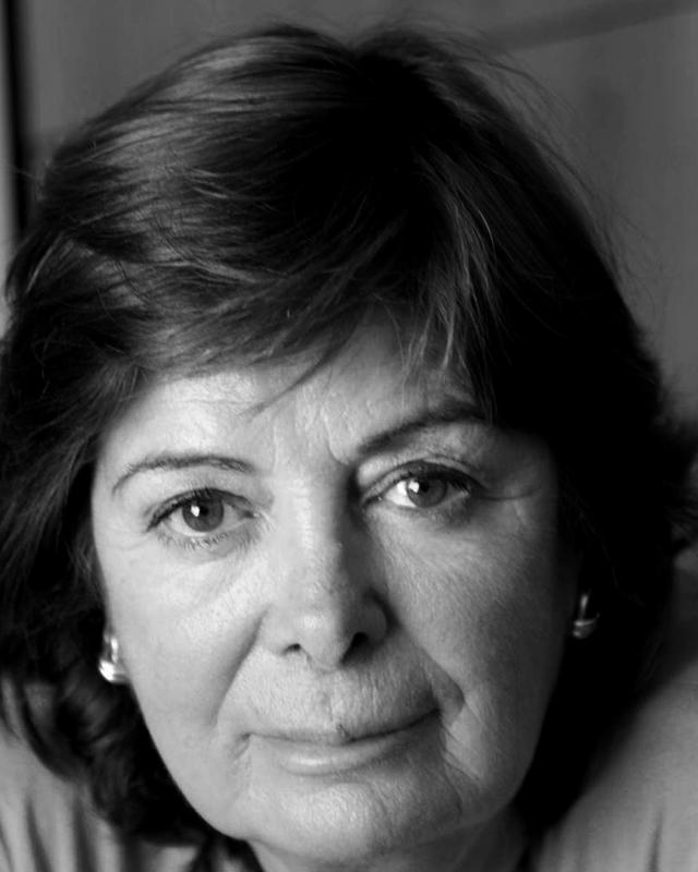 Maria Vallet Regí