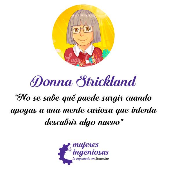 mujeresingeniosas_donna_strickland