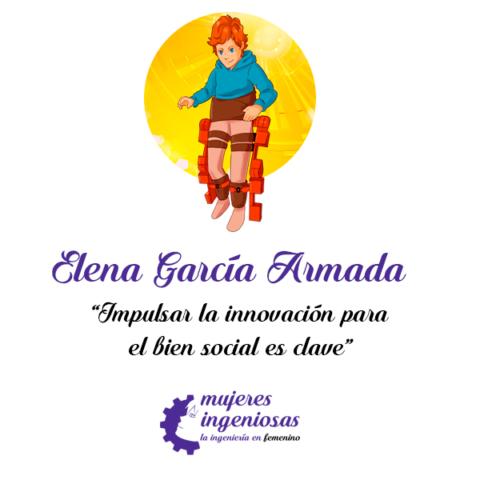mujeresingeniosas_elena_garcia_armada