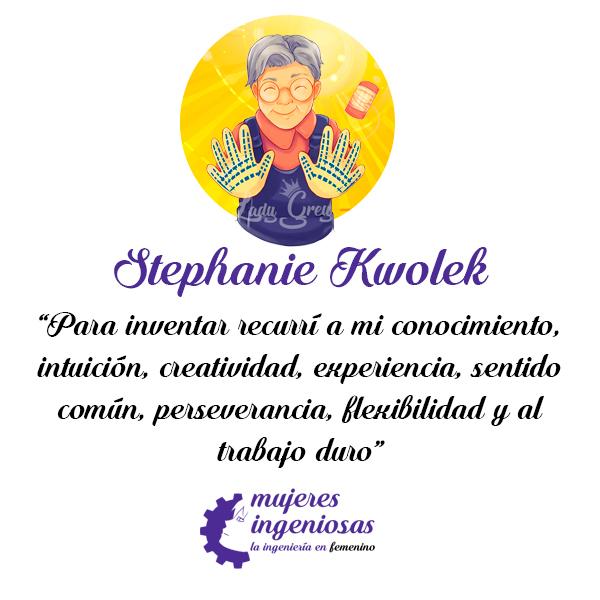 mujeresingeniosas_stephanie_kwoleck