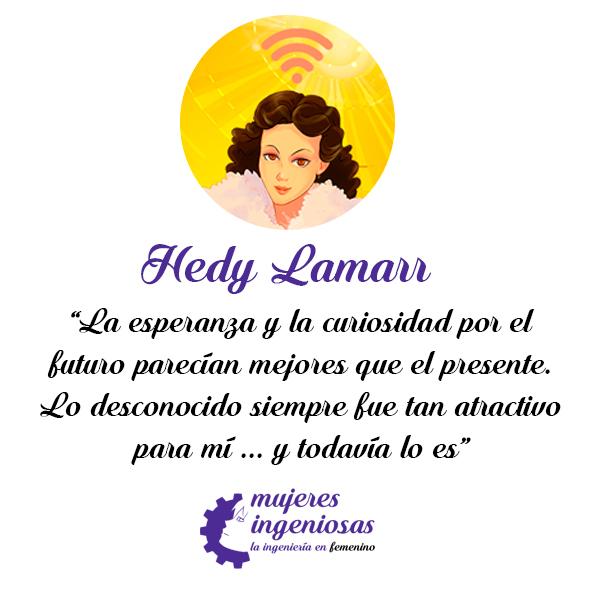 mujeresingeniosas_hedy_lamarr