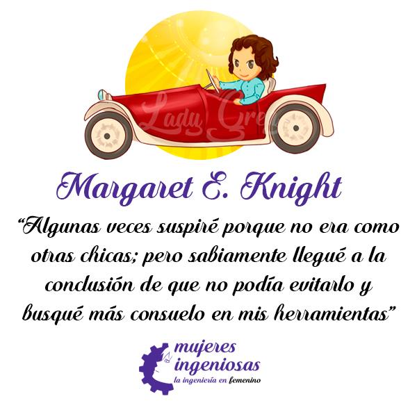 mujeresingeniosas_margaret_e_knight