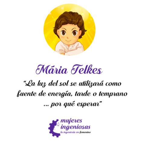 mujeresingeniosas_maria_telkes