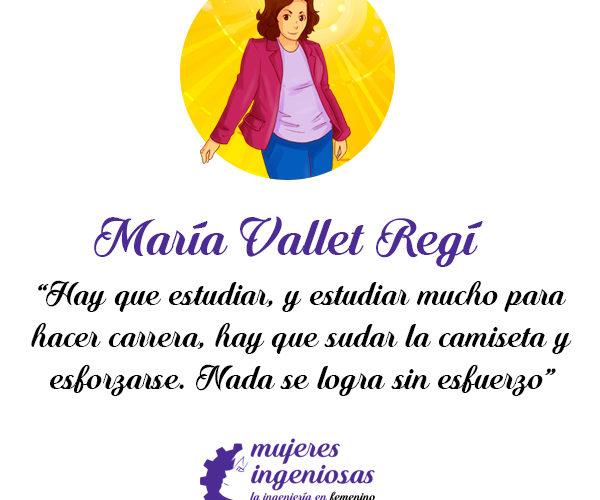 mujeresingeniosas_vallet