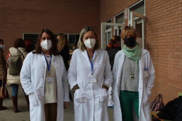 IES Alarcos - 11F2021 - Mujeres Ingeniosas