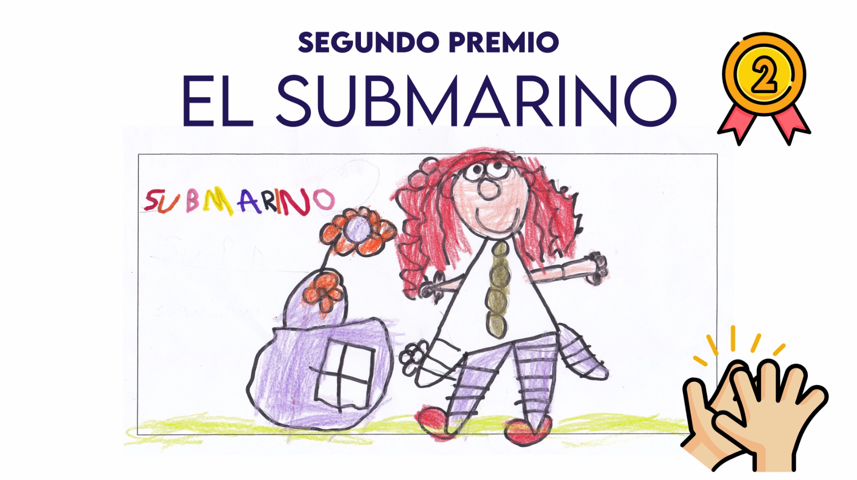 2 premio_infantil