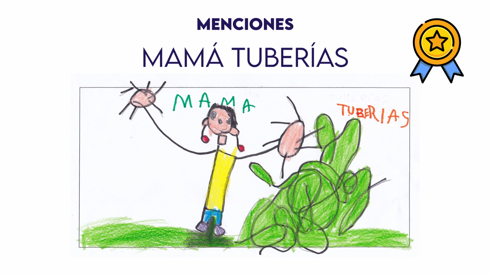 Mención_infantil