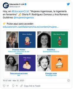 Educa CLM